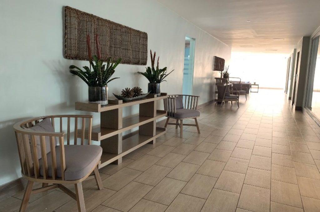 Apartamentos en alquiler en Santo Domingo, Piantini. www.inmobiliariaeliterd.com 26