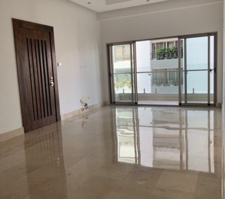Apartamentos en alquiler en Santo Domingo, Piantini. www.inmobiliariaeliterd.com 9