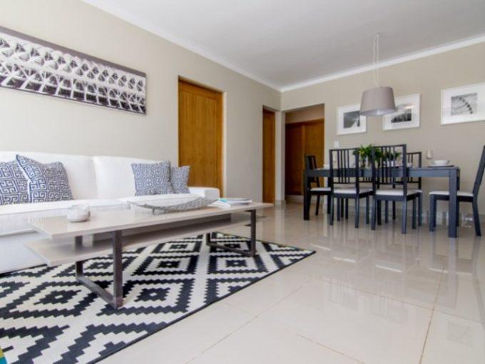 Apartamentos en venta Santo Domingo. www.inmobiliariaeliterd.com 2