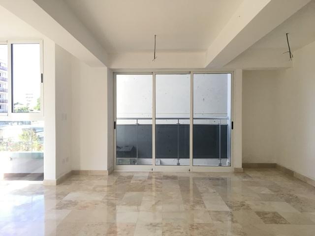 Apartamentos_en_venta_Santo_Domingo_Serralles. www.inmobiliariaeliterd.com 1