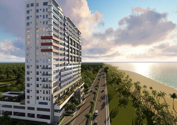 Apartamentos_en_venta_Juan_Dolio. www.inmobiliariaeliterd.com 8
