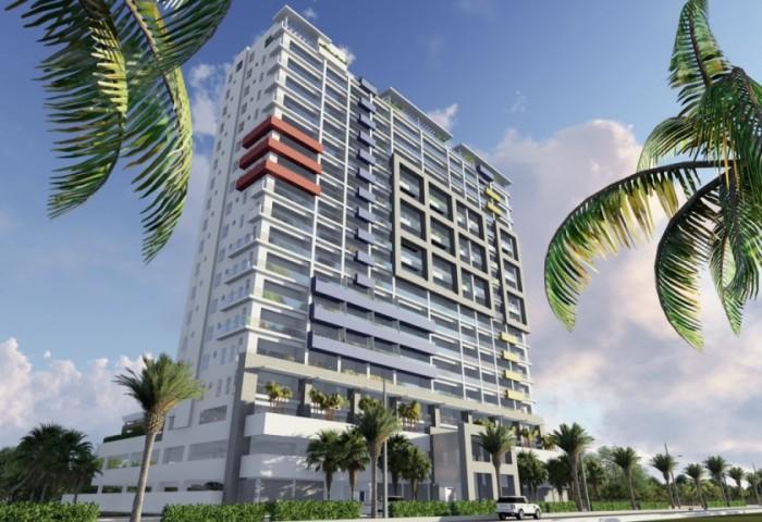 Apartamentos_en_venta_Juan_Dolio. www.inmobiliariaeliterd.com 9