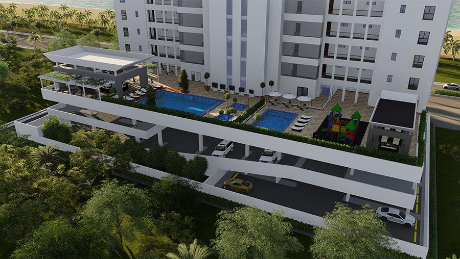 Apartamentos_en_venta_Juan_Dolio. www.inmobiliariaeliterd.com 2