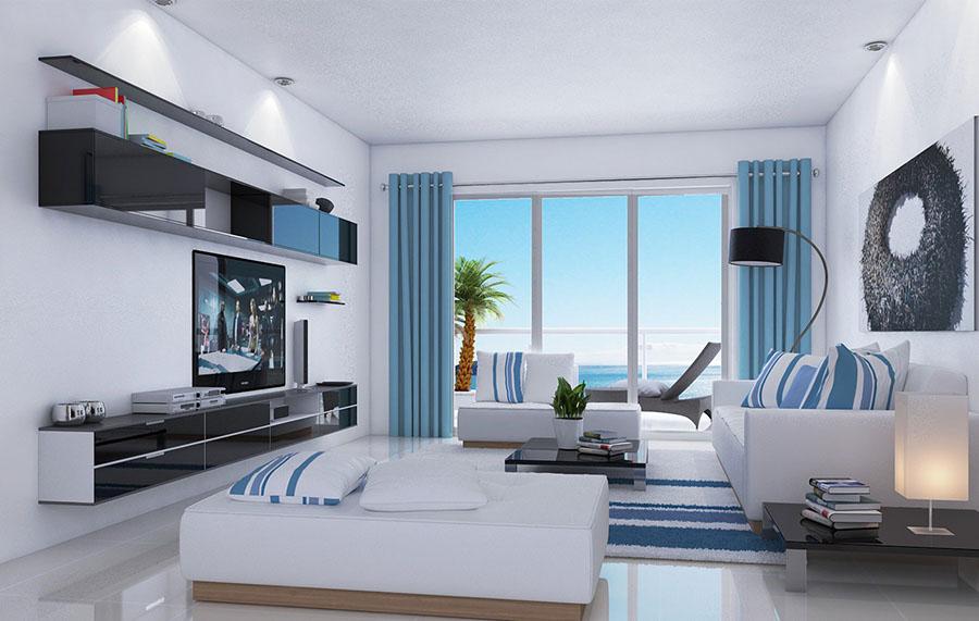 Apartamentos_en_venta_Juan_Dolio. www.inmobiliariaeliterd.com 3