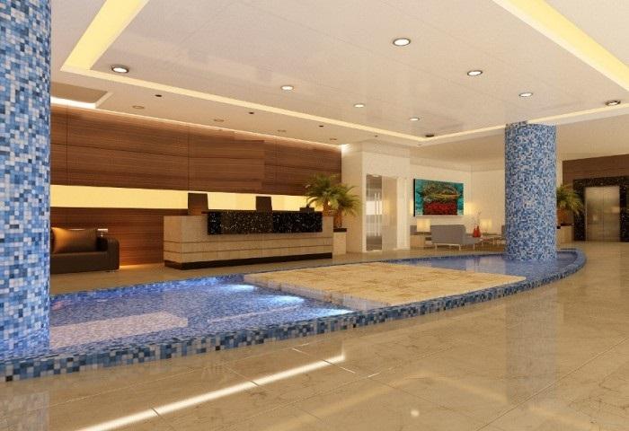 Apartamentos_en_venta_Juan_Dolio. www.inmobiliariaeliterd.com 10