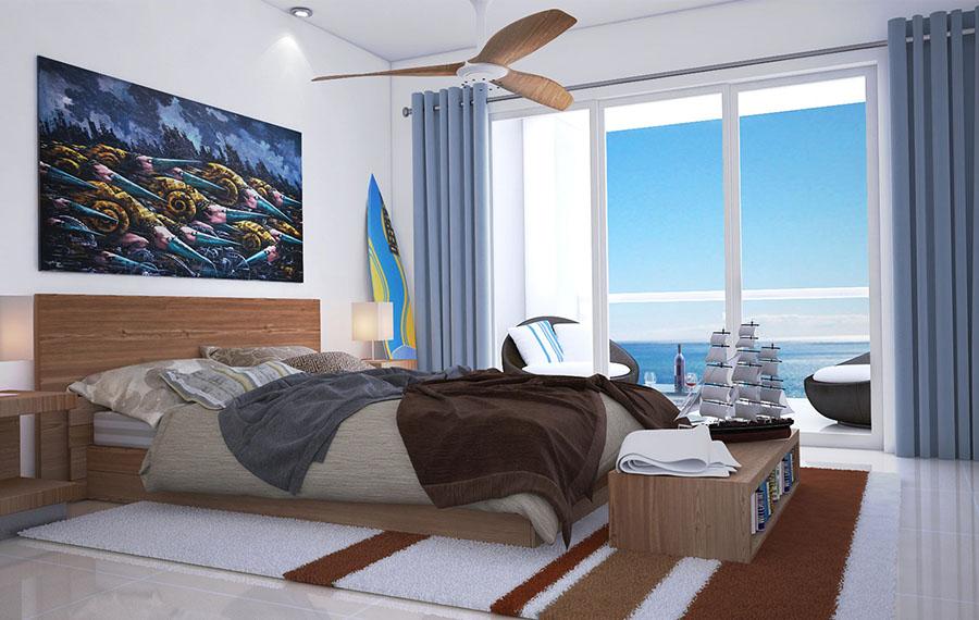 Apartamentos_en_venta_Juan_Dolio. www.inmobiliariaeliterd.com 6