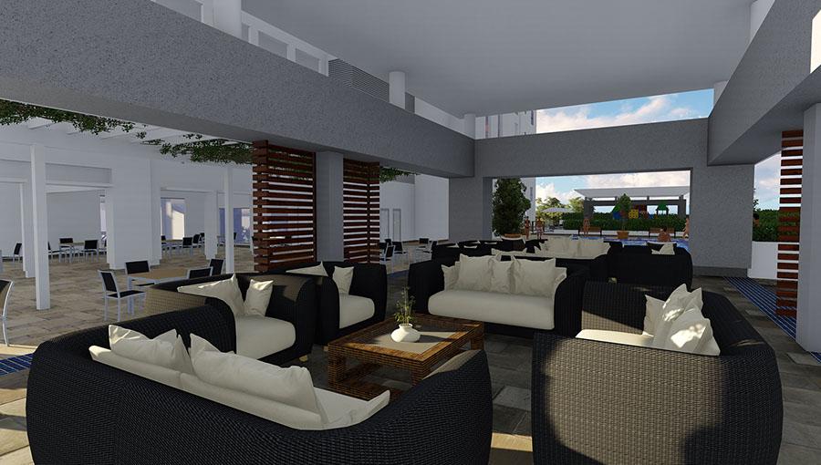 Apartamentos_en_venta_Juan_Dolio. www.inmobiliariaeliterd.com 7