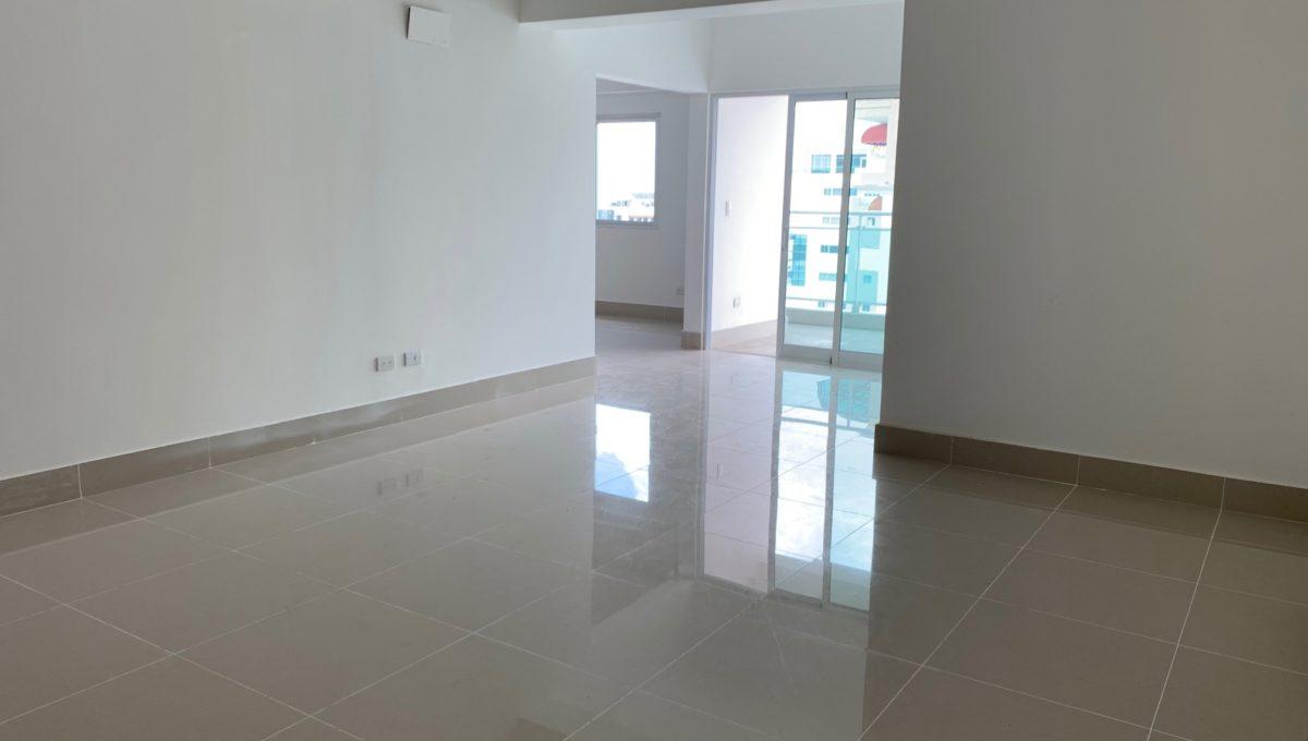 Apartamentos_en_venta_Santo_Domingo_Evaristo_Morales_www.inmobiliariaeliterd.com_1