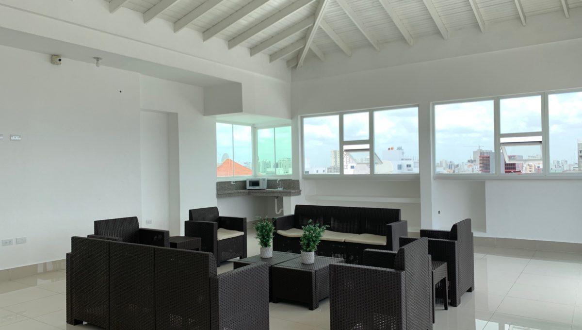 Apartamentos_en_venta_Santo_Domingo_Evaristo_Morales_www.inmobiliariaeliterd.com_15