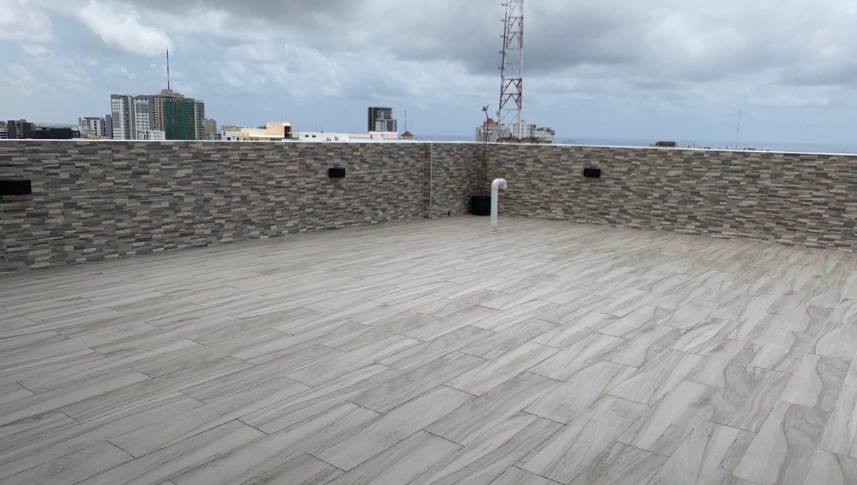 Apartamentos_en_venta_Santo_Domingo_Evaristo_Morales_www.inmobiliariaeliterd.com_16
