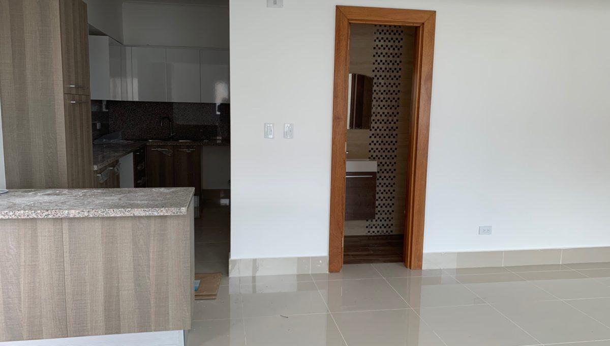 Apartamentos_en_venta_Santo_Domingo_Evaristo_Morales_www.inmobiliariaeliterd.com_5