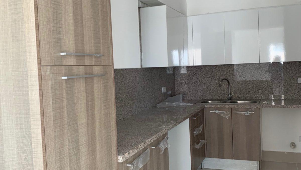 Apartamentos_en_venta_Santo_Domingo_Evaristo_Morales_www.inmobiliariaeliterd.com_6