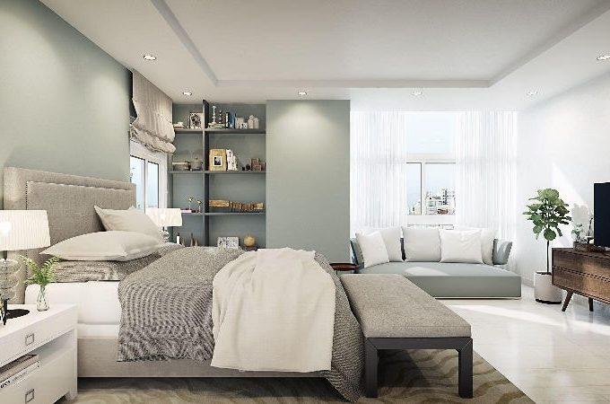 Apartamentos_en_venta_Santo_Domingo_La_Esperilla_www.inmobiliariaeliterd.com 5