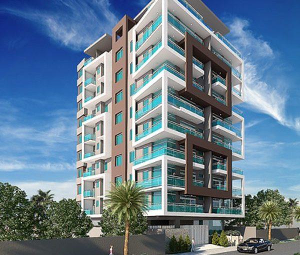 Apartamentos_en_venta_Santo_Domingo_Naco. www.inmobiliariaeliterd.com_1