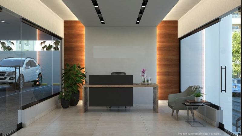 Apartamentos_en_venta_Santo_Domingo_Renacimiento. www.inmobiliariaeliterd.com 5