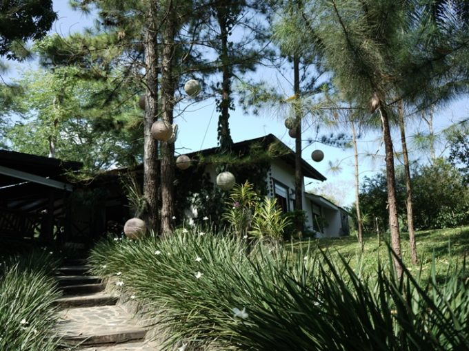 Casa_campestre_en_venta_Pedro_Brand_www.inmobiliariaeliterd.com 2