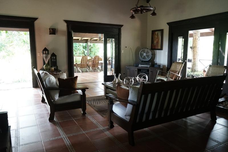 Casa_campestre_en_venta_Pedro_Brand_www.inmobiliariaeliterd.com 5