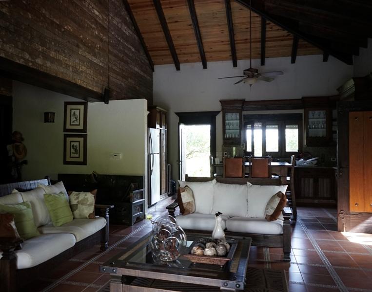 Casa_campestre_en_venta_Pedro_Brand_www.inmobiliariaeliterd.com 8