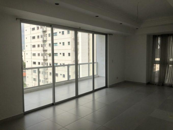 Apartamento_en_venta_Santo_Domingo_Evaristo_Morales_www.inmobiliariaeliterd.com 1