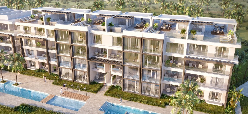Apartamentos_en_venta_Punta_Cana_www.inmobiliariaeliterd.com 1
