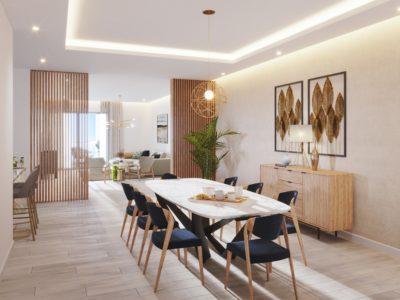 Apartamentos_en_venta_Punta_Cana_www.inmobiliariaeliterd.com 12