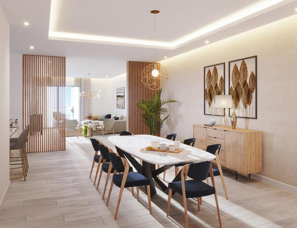 Apartamentos en venta Punta Cana