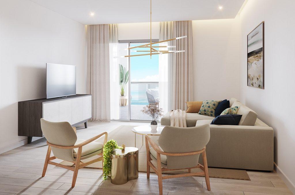 Apartamentos_en_venta_Punta_Cana_www.inmobiliariaeliterd.com 13