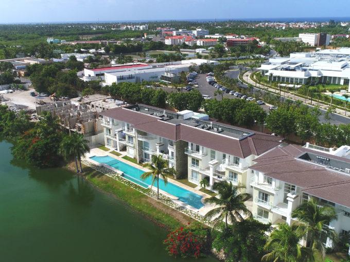 Apartamentos_en_venta_Punta_Cana_www.inmobiliariaeliterd.com 3