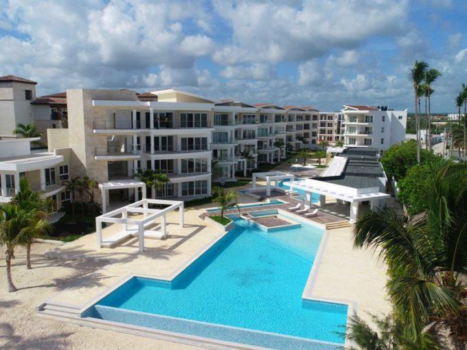 Apartamentos_en_venta_Punta_Cana_www.inmobiliariaeliterd.com 4