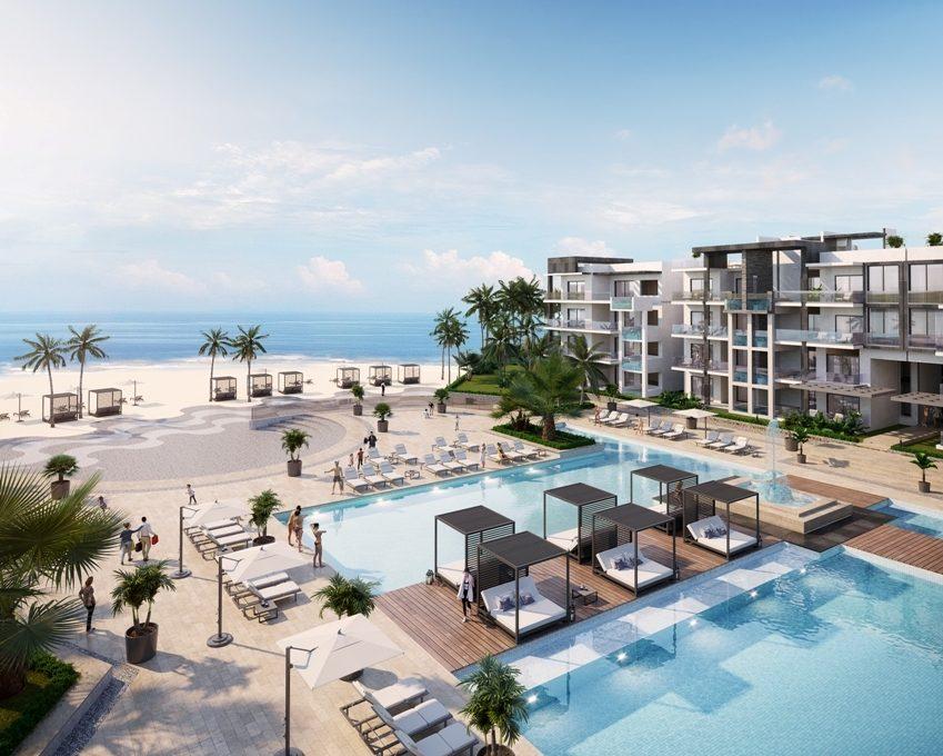 Apartamentos_en_venta_Punta_Cana_www.inmobiliariaeliterd.com 7
