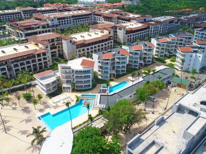 Apartamentos_en_venta_Punta_Cana_www.inmobiliariaeliterd.com 8