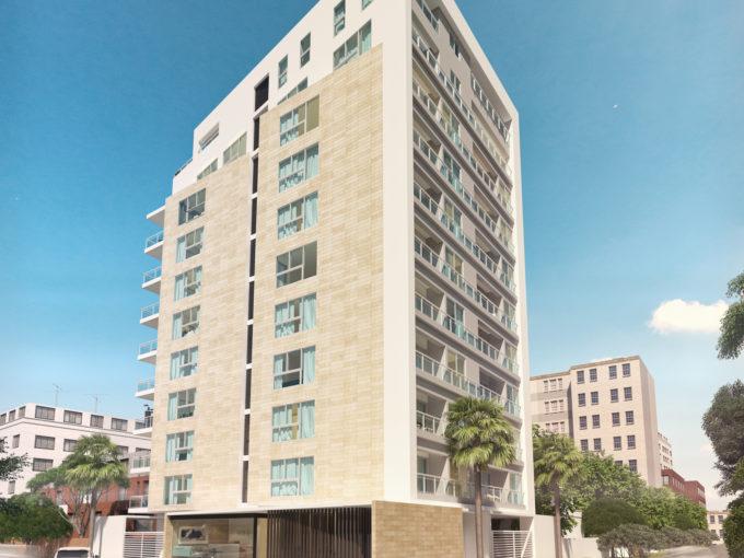 Apartamentos_en_venta_Santo_Domingo_Naco_www.inmobiliariaeliterd.com 2