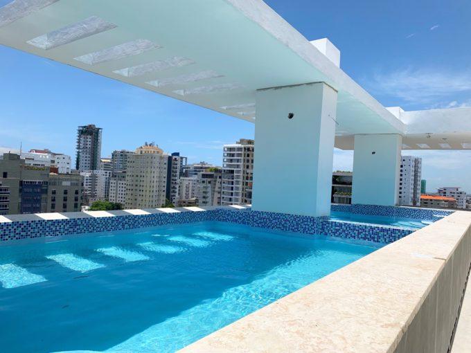 Apartamentos_en_venta_Santo_Domingo_Paraiso_www.inmobiliariaeliterd.com 6
