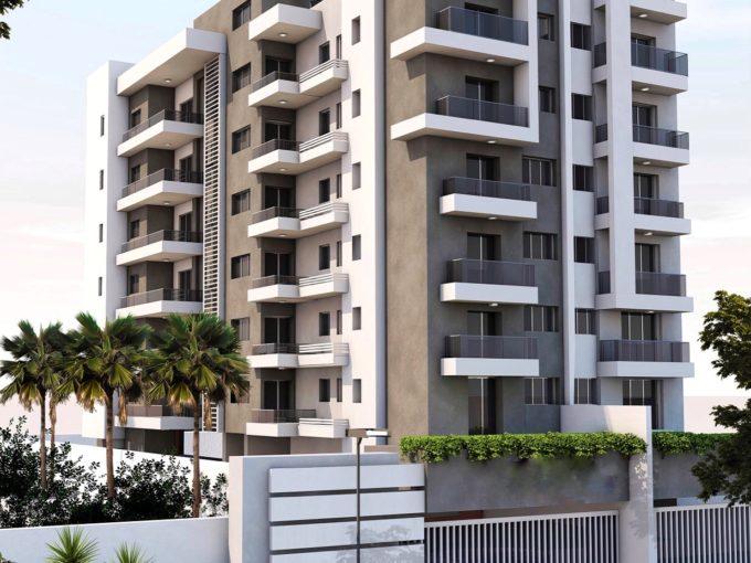 Apartamentos_en_venta_Santo_Domingo_Renacimiento_www.inmobiliariaeliterd.com 1