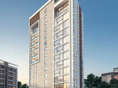 Apartamentos_en_venta_en_Santo_Domingo_La Esperilla. www.inmobiliariaeliterd.com 2