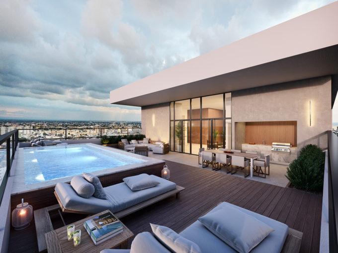 Apartamentos_en_venta_en_Santo_Domingo_La Esperilla. www.inmobiliariaeliterd.com 7