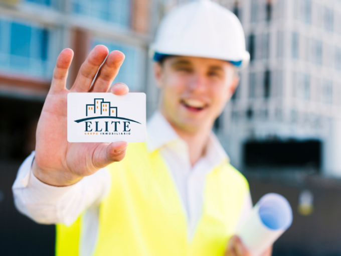 Bienvenidos Inmobiliaria Elite