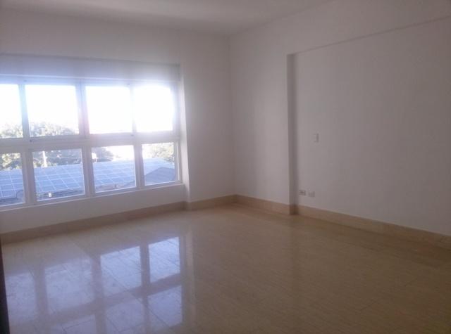 Apartamentos en venta Santo Domingo, Bella Vista. www.inmobiliariaeliterd.com 13
