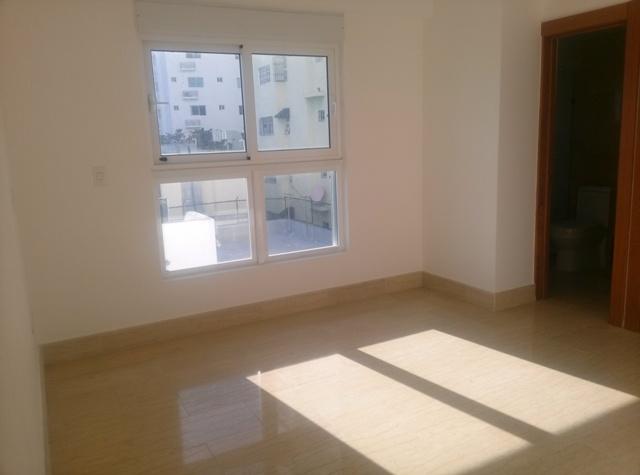Apartamentos en venta Santo Domingo, Bella Vista. www.inmobiliariaeliterd.com 16