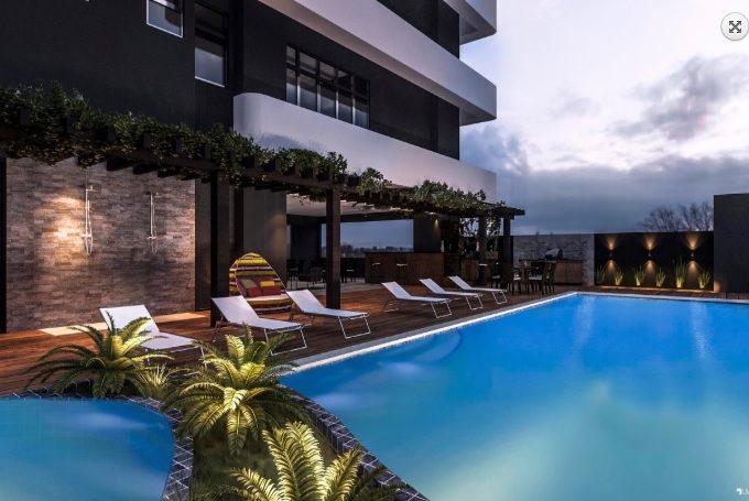 Apartamentos en venta Santo Domingo. www.inmobiliariaeliterd.com 7