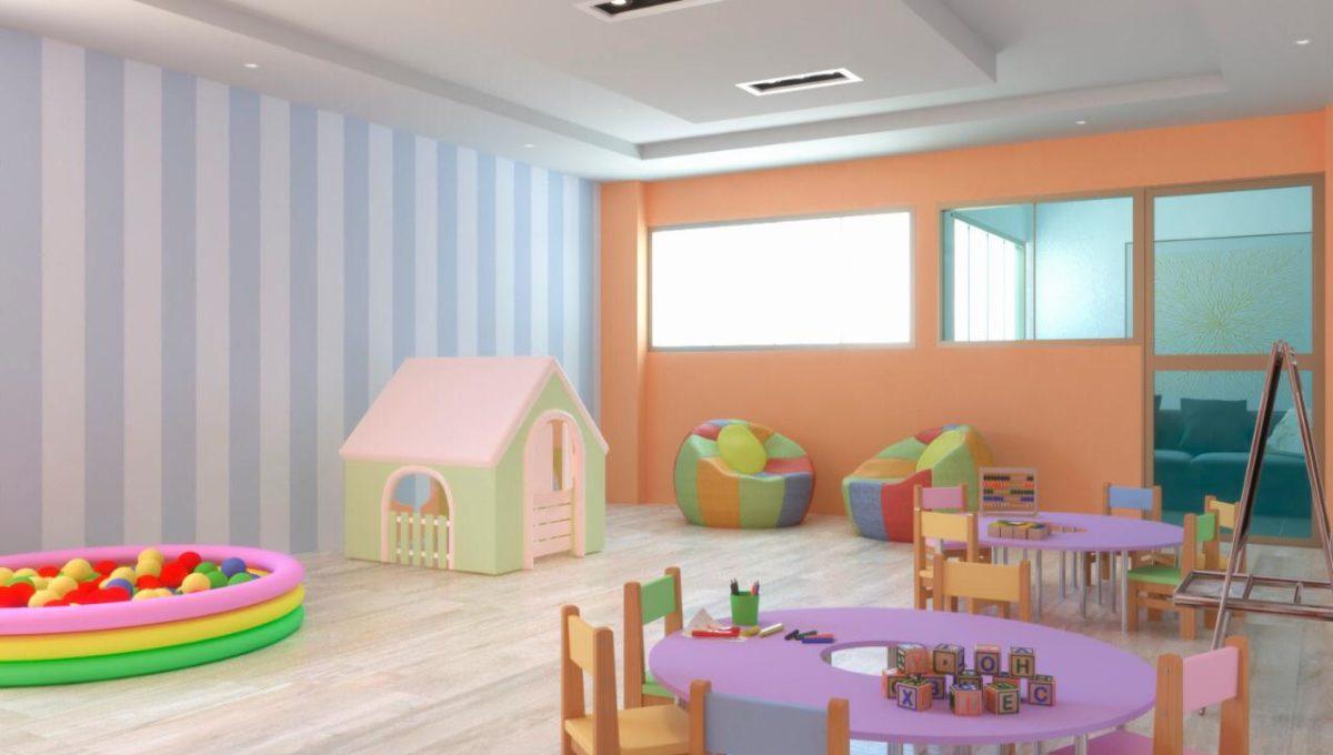 Apartamentos_en_venta_Santo_Domingo_Renacimiento. www.inmobiliariaeliterd.com 6