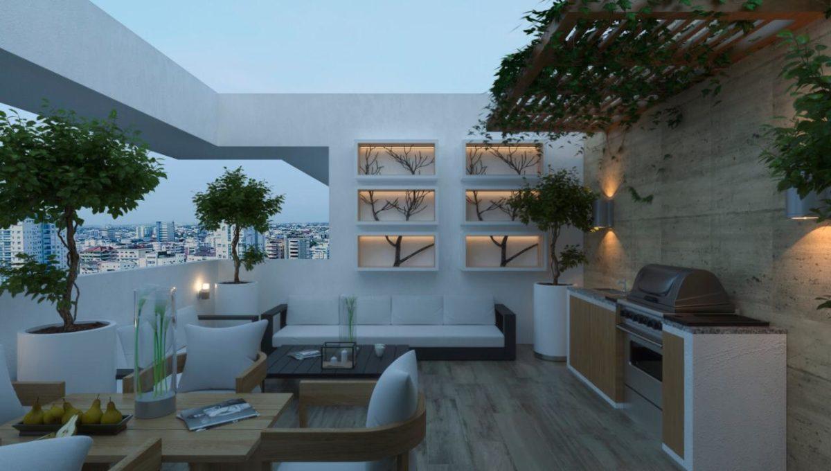 Apartamentos_en_venta_Santo_Domingo_Renacimiento. www.inmobiliariaeliterd.com 8