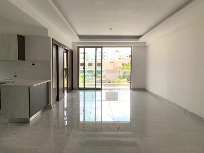 apartamentos_en_venta_santo_domingo_los_cacicazgos