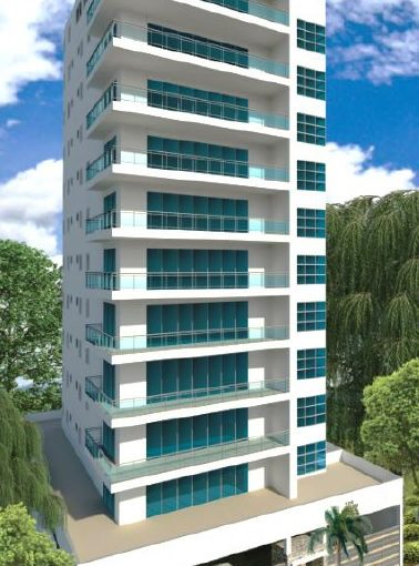 apartamento_en_venta_santo_domingo_naco