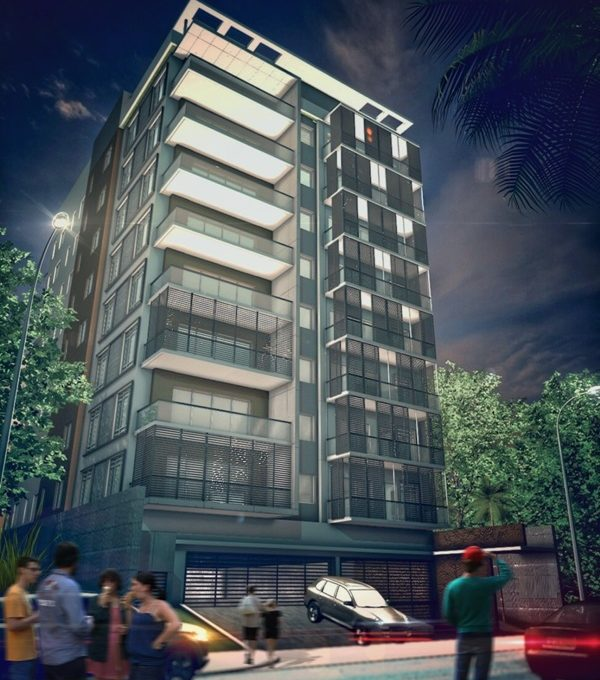 venta_de_apartamentos_en_Santo_Domingo_naco_www.inmobiliariaeliterd.com_3