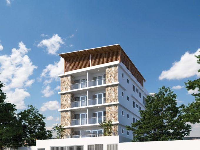 apartamentos_en_venta_santo_domingo_este_ensanche_ozama_www.inmobiliariaeliterd.com_pic1