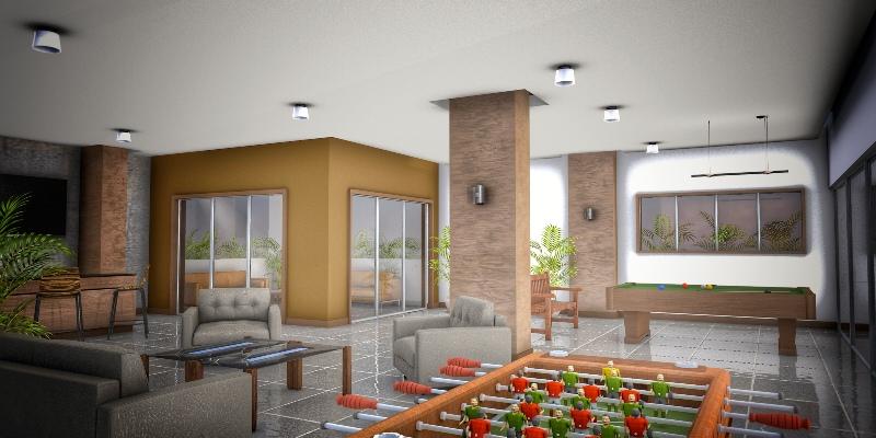 venta_de_apartamentos_en_Santo_Domingo_naco_www.inmobiliariaeliterd.com_1
