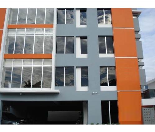 locales comerciales_en_alquiler_Santo Domingo_Ens. Julieta_www.inmobiliariaeliterd.com