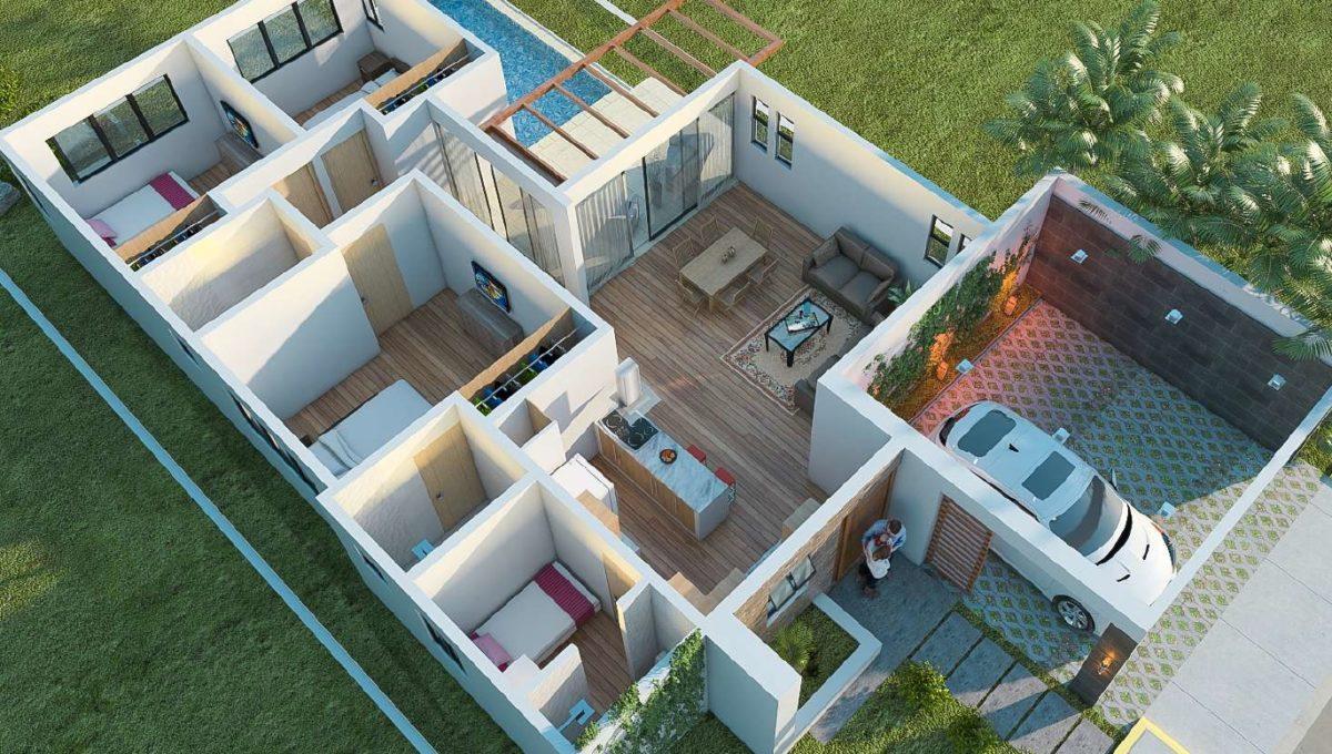 villas_bavaro_punta cana_www.inmobiliariaeliterd.com