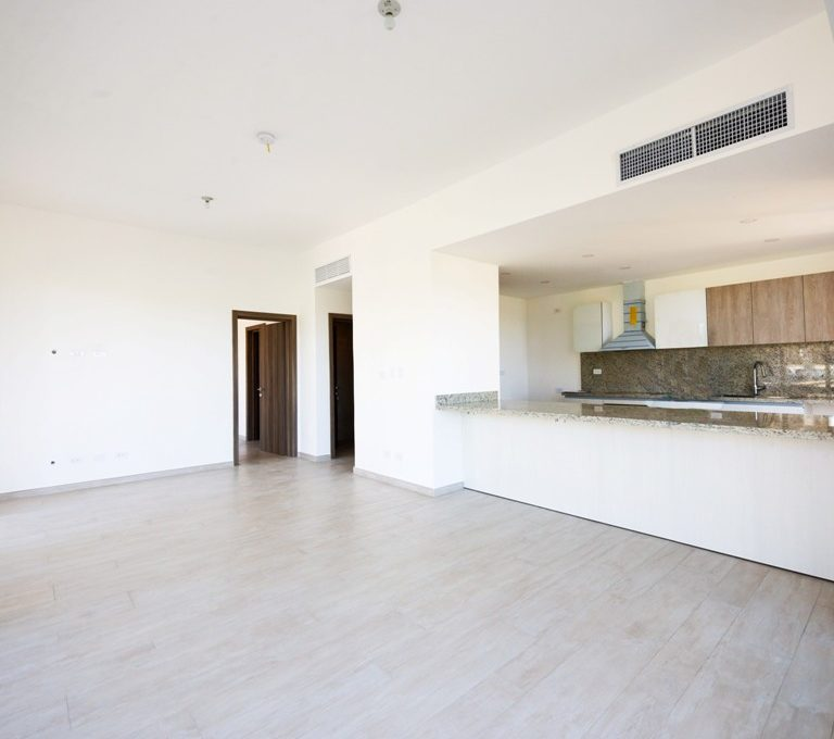 Apartamentos en venta Punta Cana. www.inmobiliariaeliterd.com 15